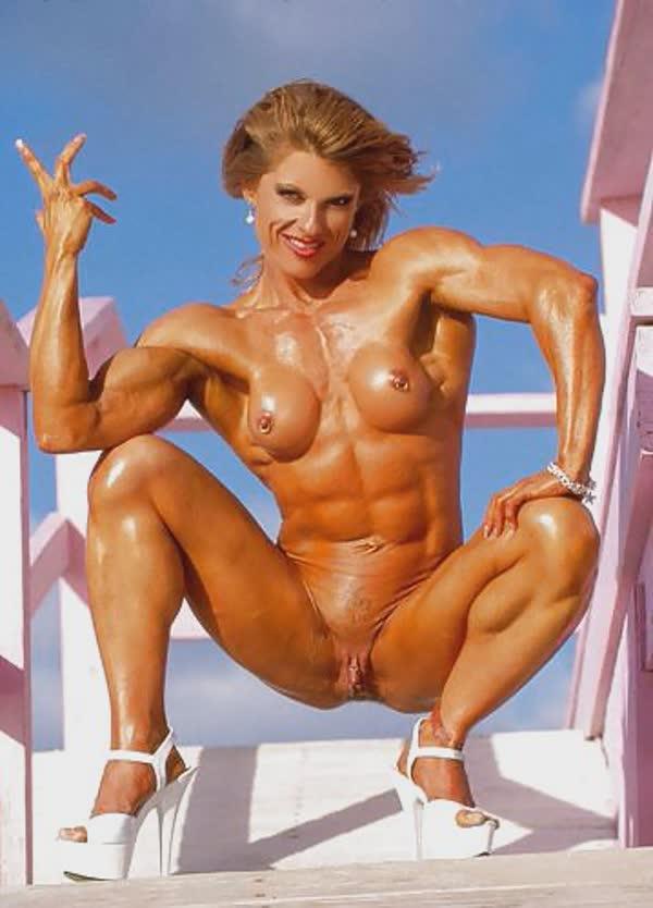 fotos-porno-com-musculosas-gostosas-45