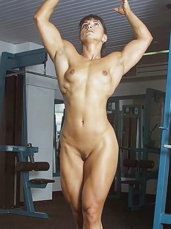 fotos-porno-com-musculosas-gostosas-50