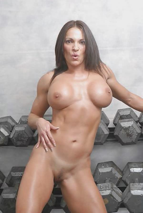 fotos-porno-com-musculosas-gostosas-52