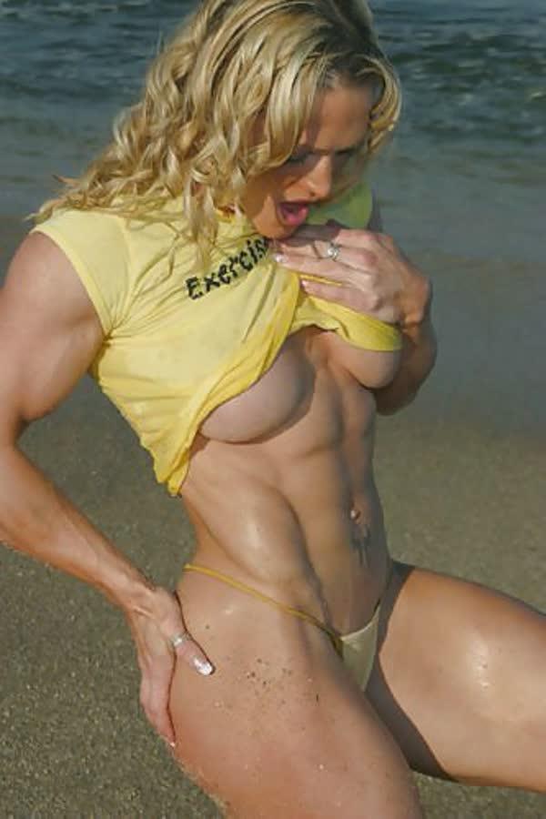 fotos-porno-com-musculosas-gostosas-6