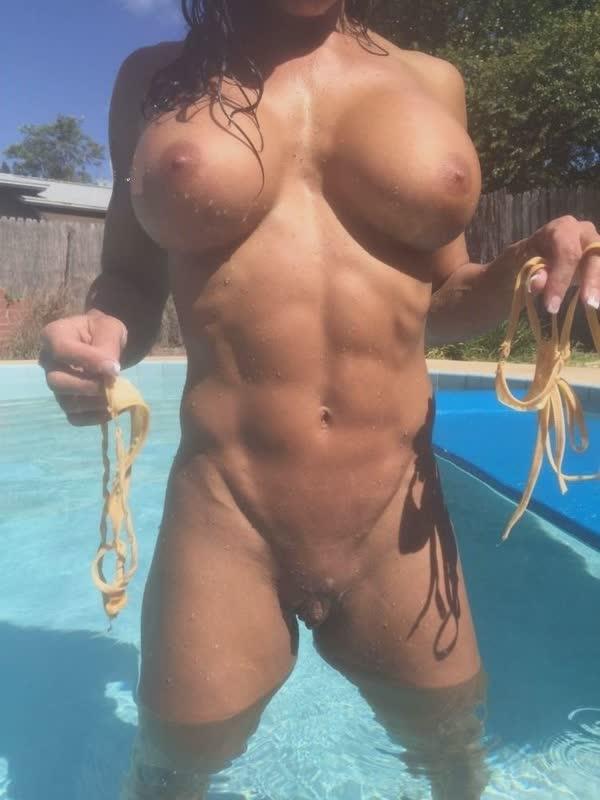 fotos-porno-com-musculosas-gostosas-60