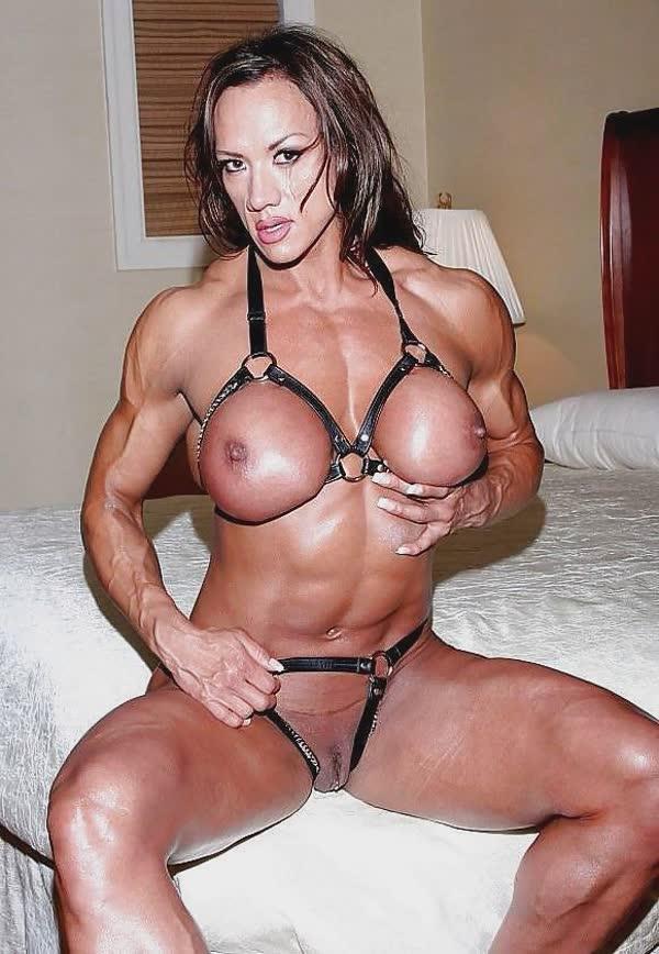fotos-porno-com-musculosas-gostosas-63