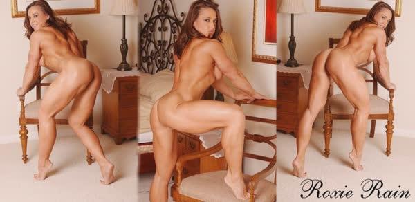 fotos-porno-com-musculosas-gostosas-68