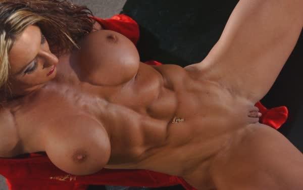 fotos-porno-com-musculosas-gostosas-71