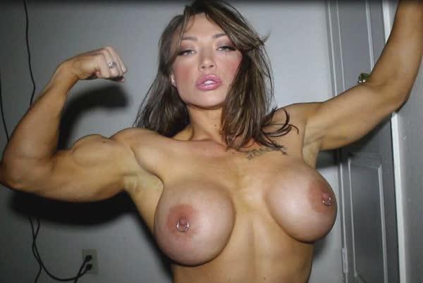 fotos-porno-com-musculosas-gostosas-72