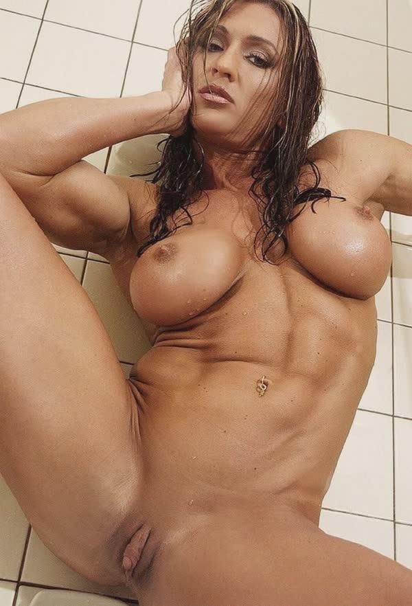 fotos-porno-com-musculosas-gostosas-76