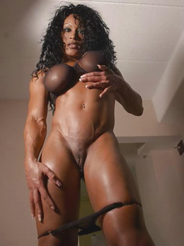 fotos-porno-com-musculosas-gostosas-8