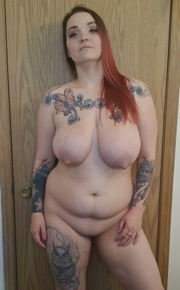 gordinhas-tatuadas-2