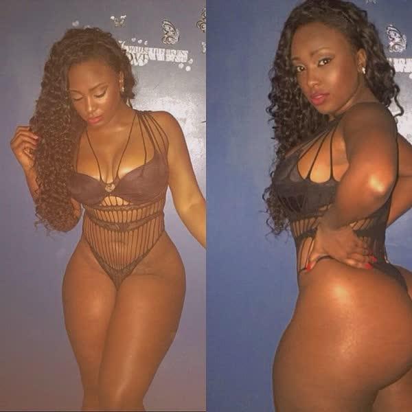 imagens-porno-com-negras-gostosas-17