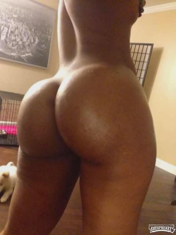 imagens-porno-com-negras-gostosas-26