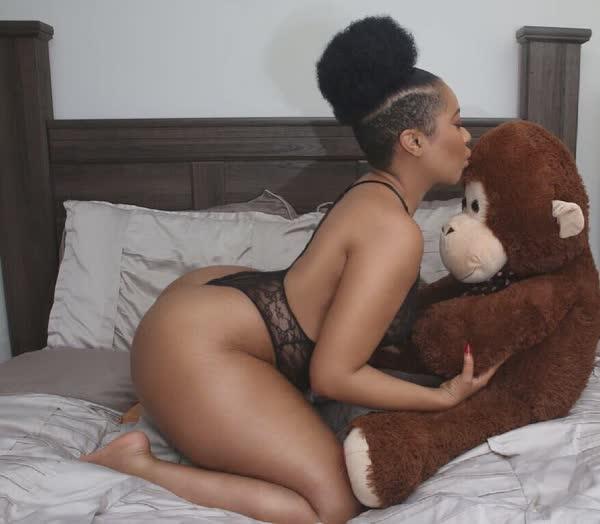 imagens-porno-com-negras-gostosas-41