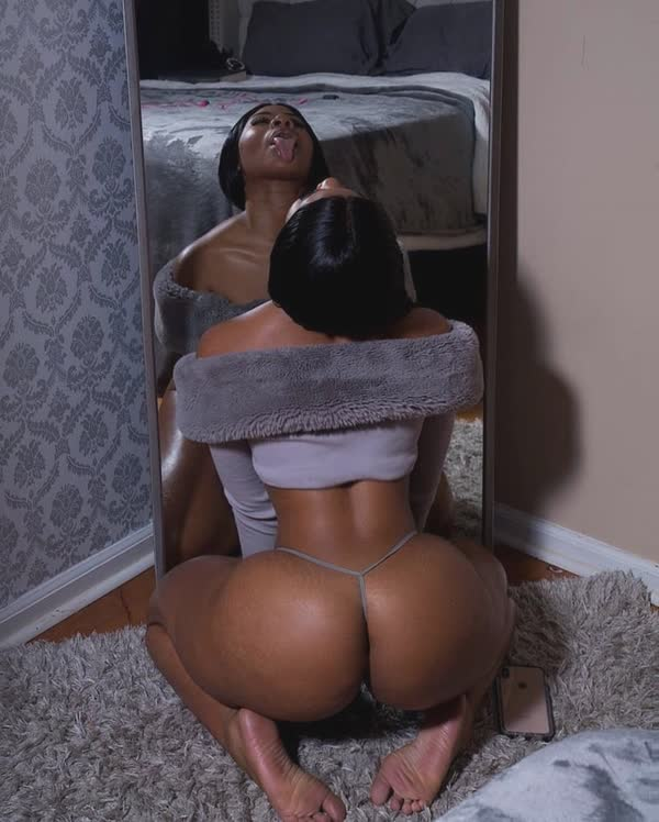 imagens-porno-com-negras-gostosas-50