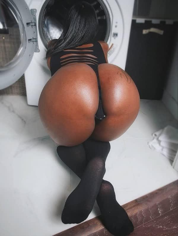 imagens-porno-com-negras-gostosas-67