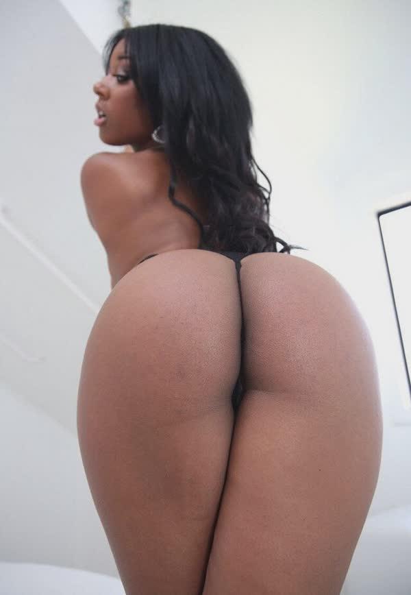 imagens-porno-com-negras-gostosas-81