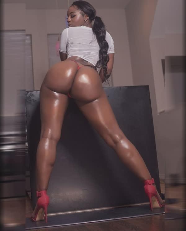 imagens-porno-com-negras-gostosas-84