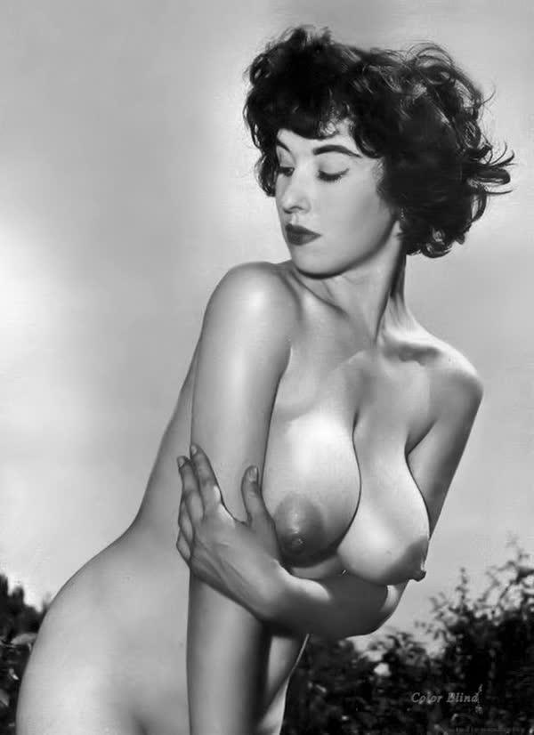 imagens-porno-vintage-1
