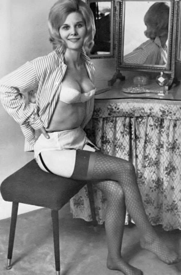 imagens-porno-vintage-10