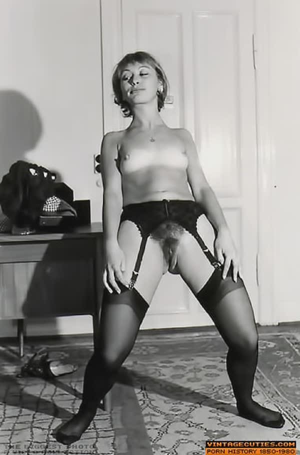 imagens-porno-vintage-13