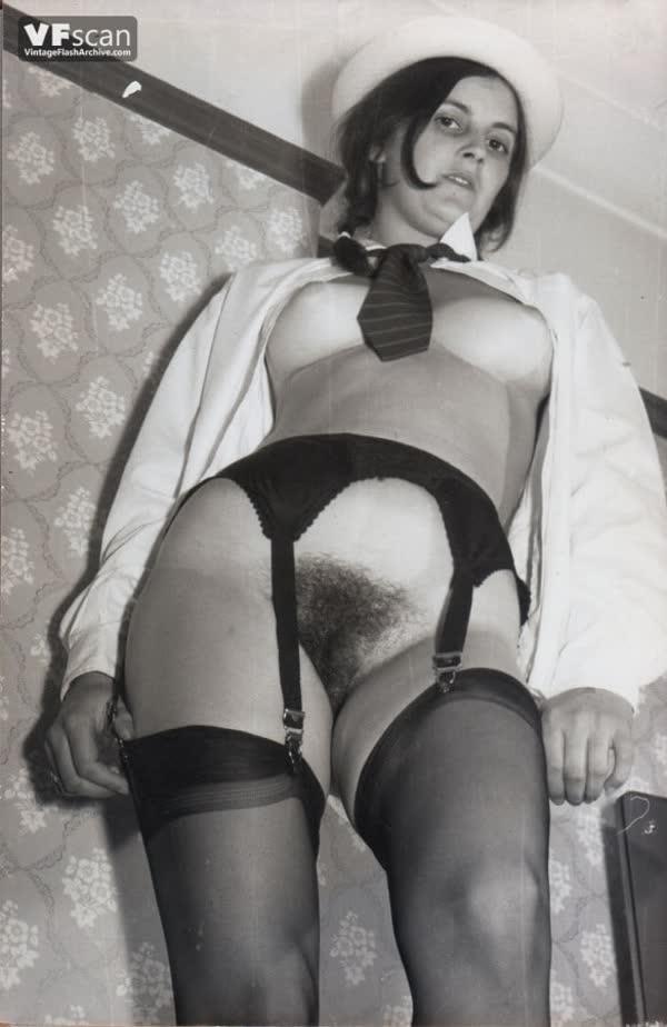 imagens-porno-vintage-15