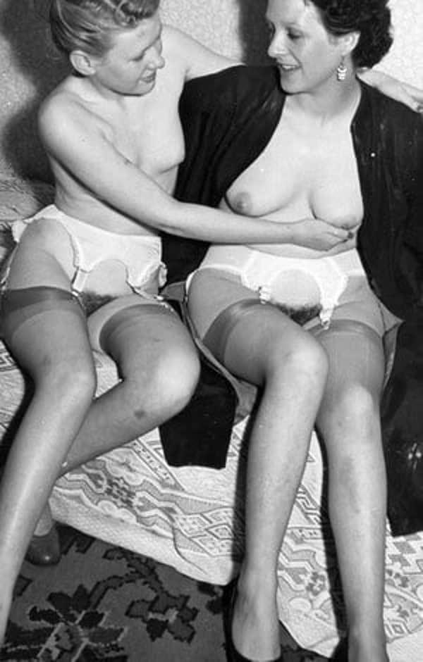 imagens-porno-vintage-17