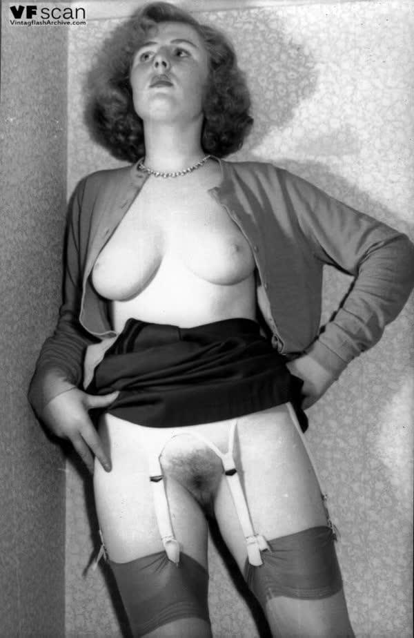 imagens-porno-vintage-19