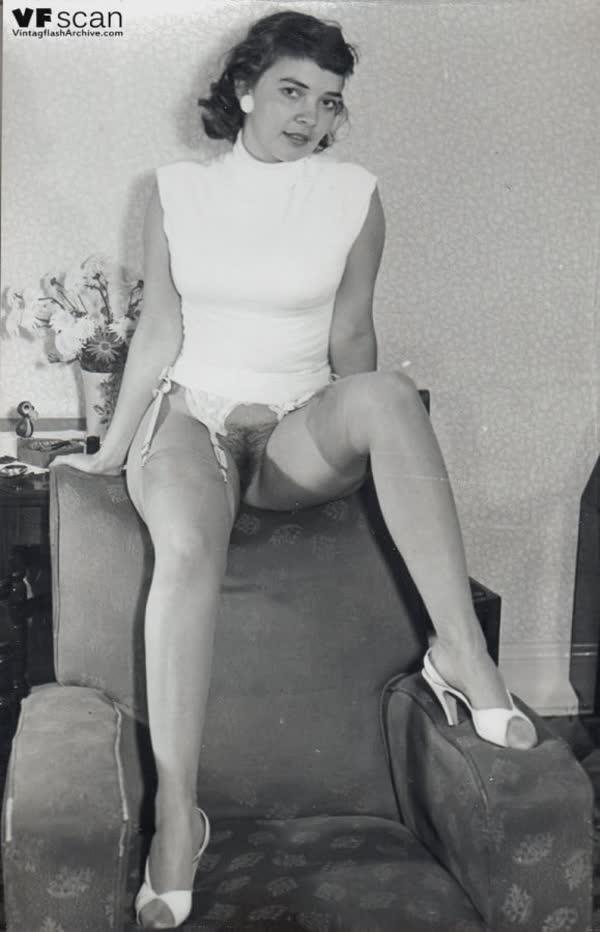 imagens-porno-vintage-20