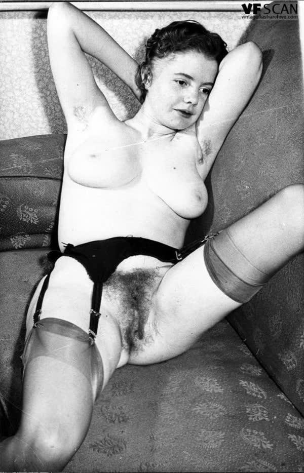 imagens-porno-vintage-21