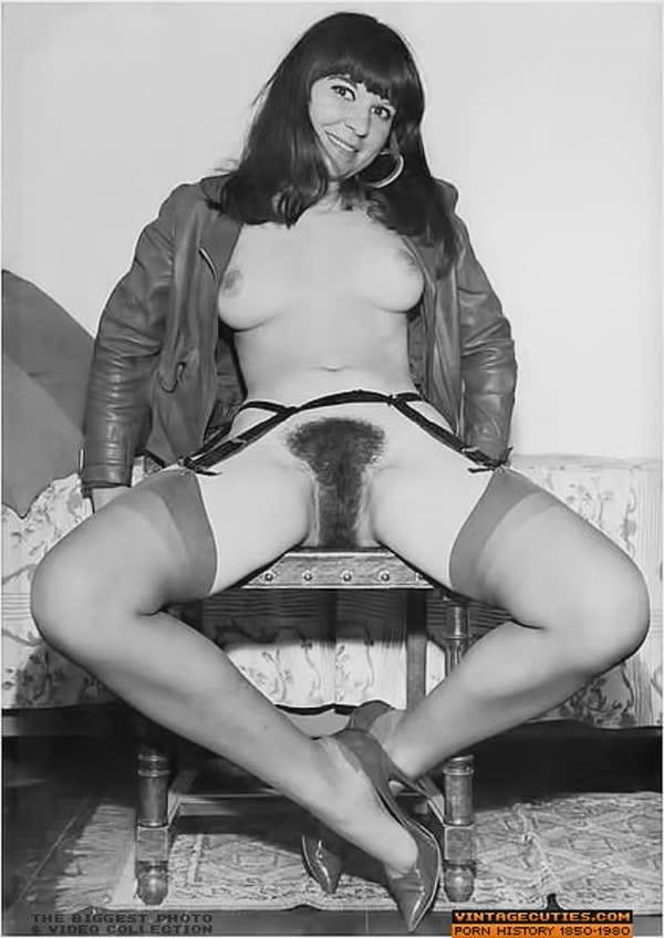 imagens-porno-vintage-27