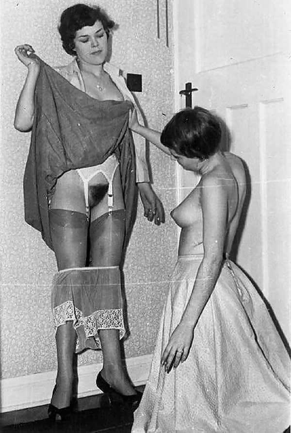 imagens-porno-vintage-31