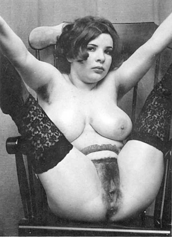imagens-porno-vintage-35