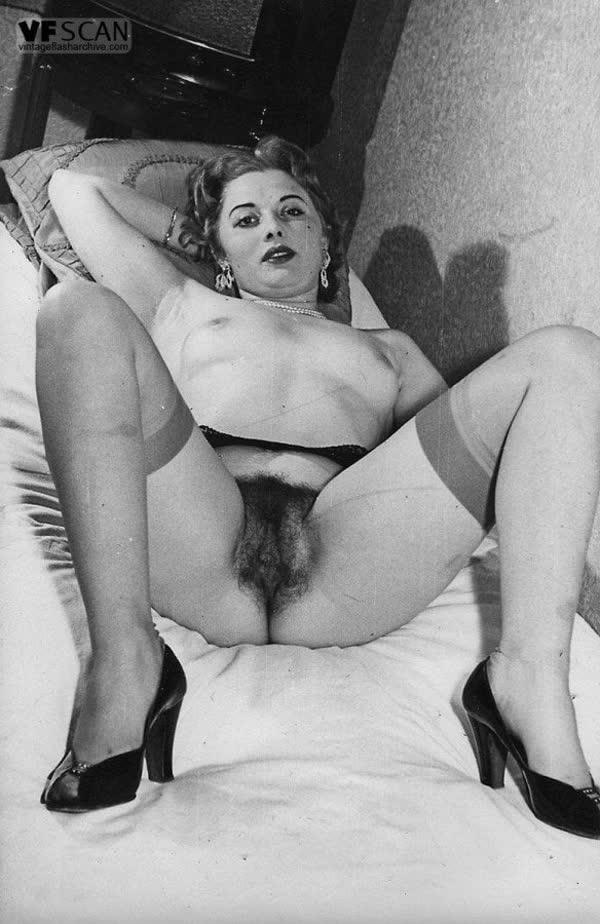 imagens-porno-vintage-36