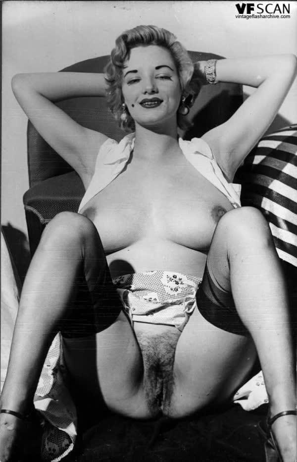 imagens-porno-vintage-37