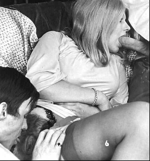 imagens-porno-vintage-38