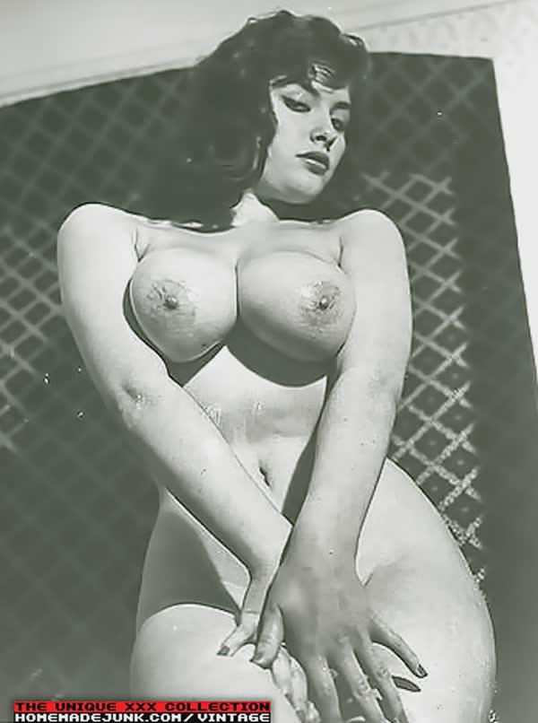 imagens-porno-vintage-40