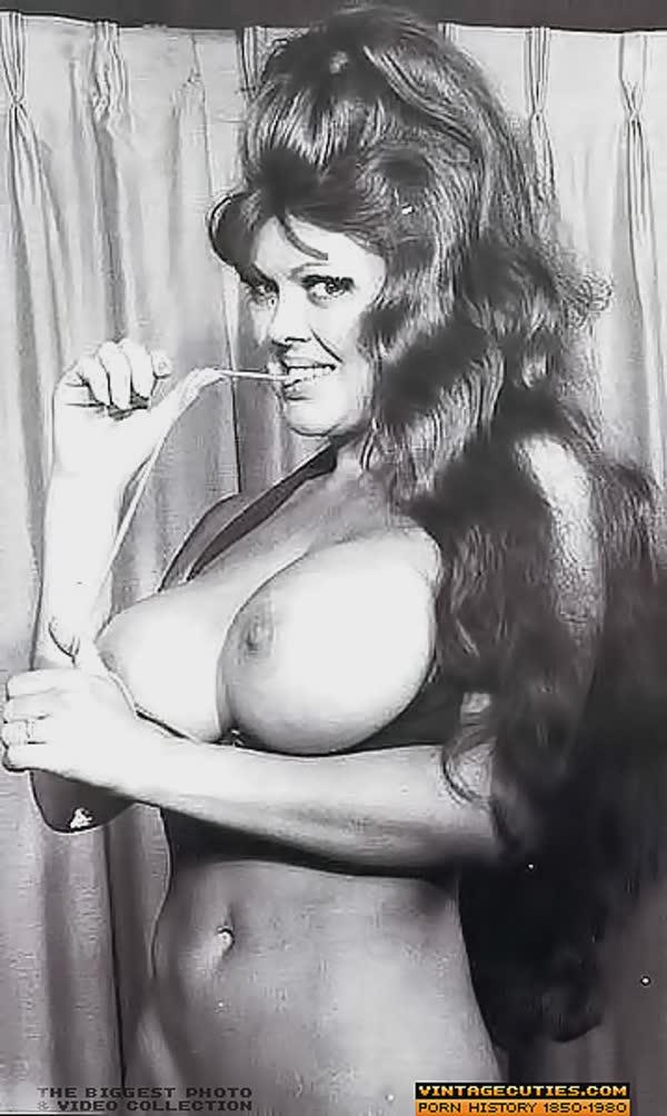 imagens-porno-vintage-43
