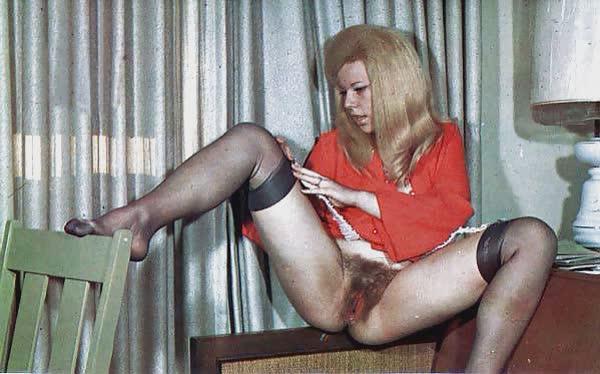imagens-porno-vintage-44