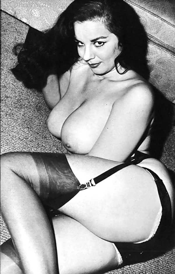 imagens-porno-vintage-45
