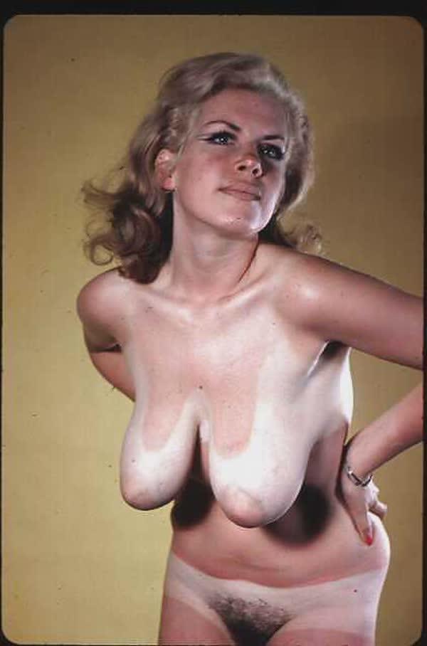 imagens-porno-vintage-46