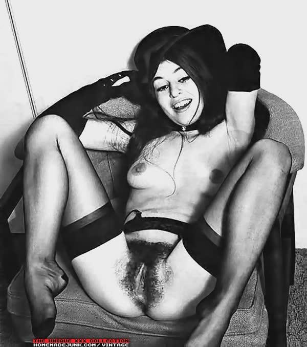imagens-porno-vintage-48