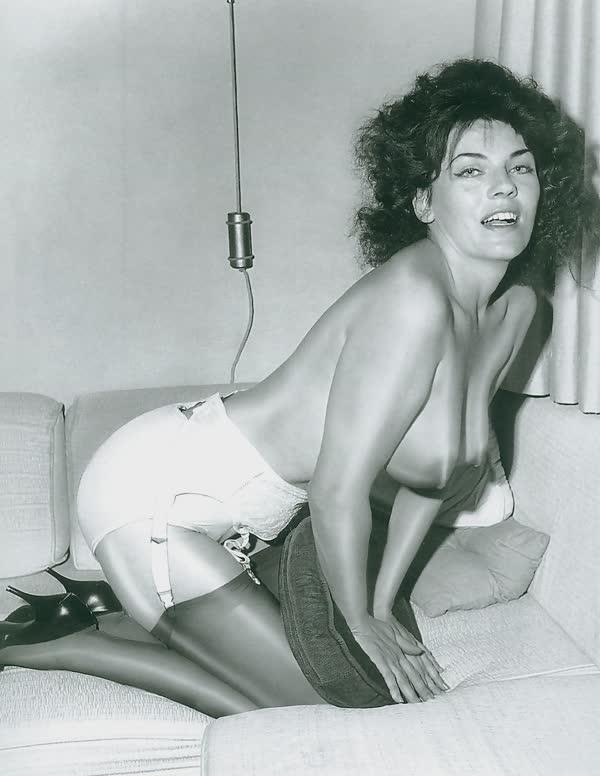 imagens-porno-vintage-49