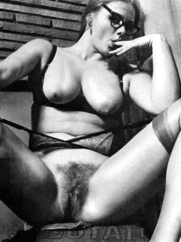imagens-porno-vintage-5