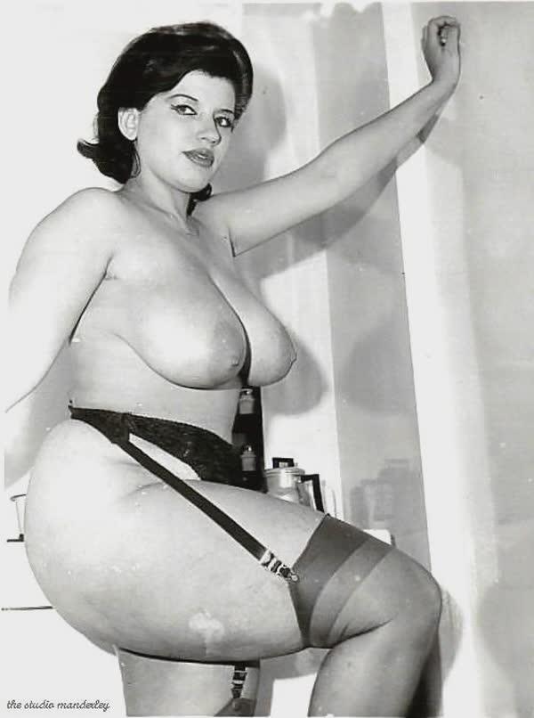 imagens-porno-vintage-51