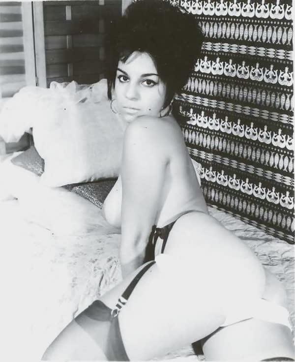 imagens-porno-vintage-53
