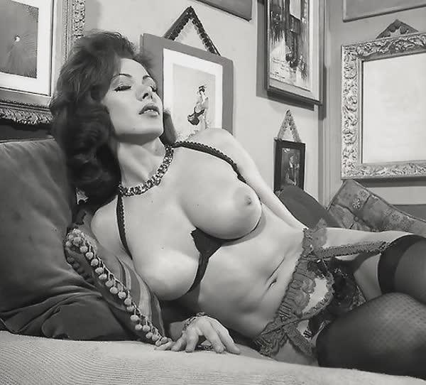 imagens-porno-vintage-54