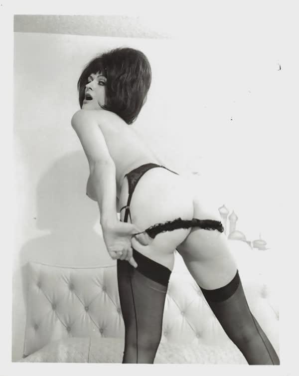 imagens-porno-vintage-56