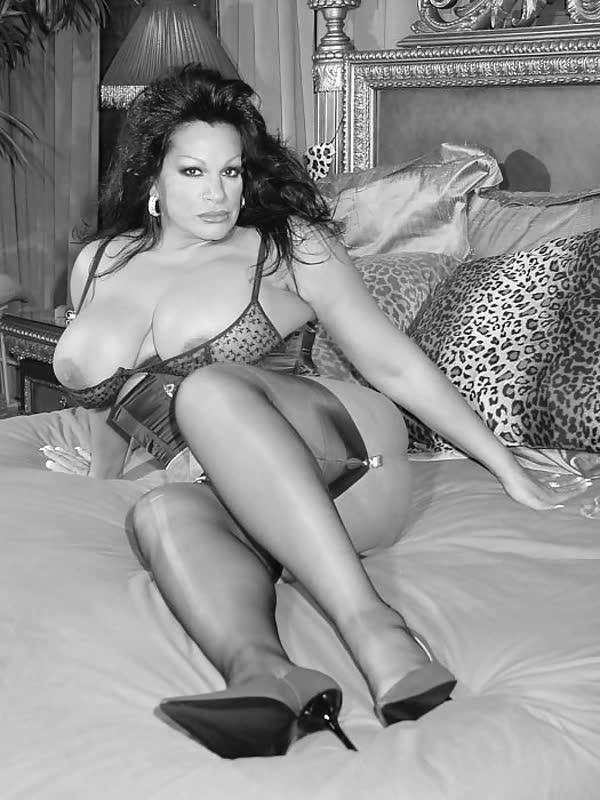 imagens-porno-vintage-57