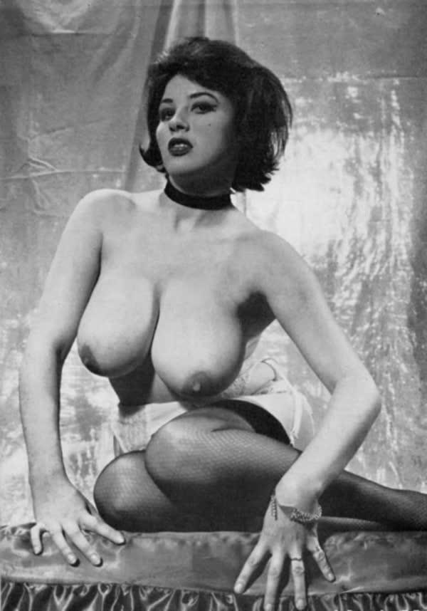 imagens-porno-vintage-6