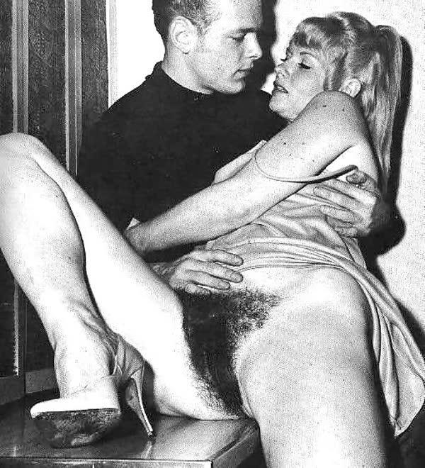 imagens-porno-vintage-60
