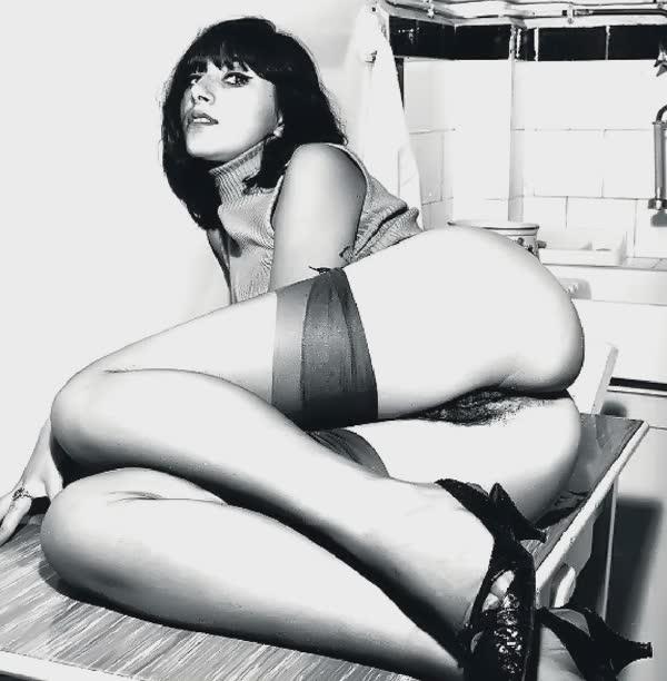 imagens-porno-vintage-61