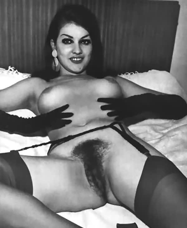 imagens-porno-vintage-63